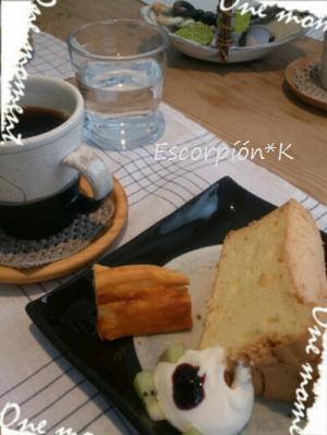 lunch96.jpg