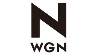 N-WGNロゴ