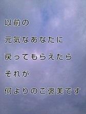 KC3Z011800010001 (3)-1
