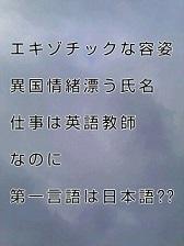 KC3Z007600010001 (3)-1