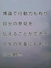 KC3Z008200010001 (5)-1