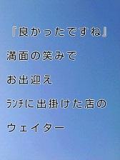 KC3Z008600010001 (3)-1