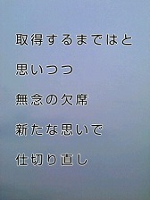 KC3Z008700010001 (5)-1