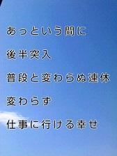 KC3Z011400010001 (3)-1