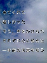 KC3Z007100010001 (7)-1