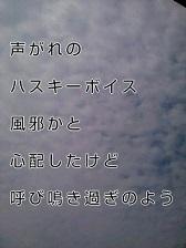 KC3Z009300010001 (7)-1