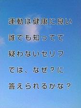 KC3Z002400010001 (6)-1