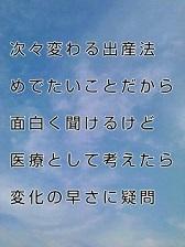 KC3Z010000010001 (6)-1