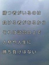 KC3Z000500010001 (7)-1