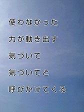 KC3Z001300010001 (4)-1