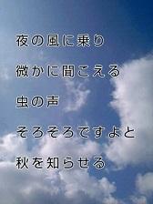 KC3Z001400010001 (5)-1