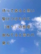 KC3Z002700010001 (3)-1