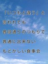 KC3Z011800010001 (4)-1