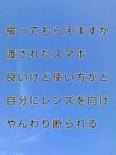 KC3Z009400010001 (5)-1