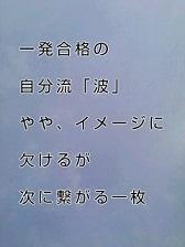 KC3Z012400010001 (4)-1