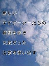 KC3Z018800010001 (2)-1