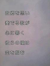 KC3Z001800010001 (9)-1