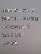 KC3Z000300020001-1.jpg