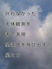 KC3Z000600020001-1.jpg
