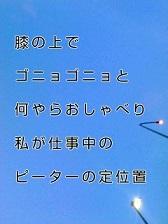 KC3Z008100020001-1.jpg