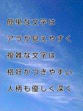 KC3Z012000020001-1.jpg