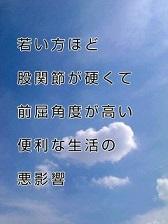 KC3Z012500010001-1.jpg