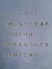 KC3Z016500010001-1.jpg