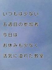 KC3Z018000010001-1.jpg