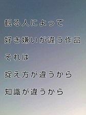 KC3Z018300010001-1.jpg