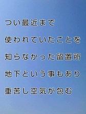KC3Z018600020001-1.jpg