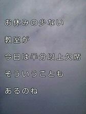 KC3Z018900010001-1.jpg