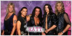 ratsandpiece.jpg