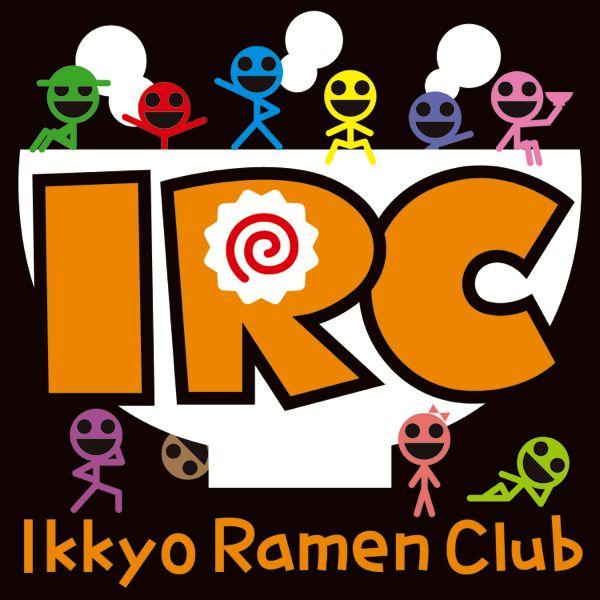 IRClogo.jpg