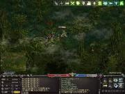 LinC0255_20130512030315.jpg