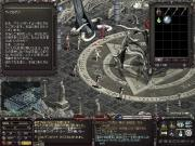 LinC0265_20130512031344.jpg