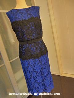 fashion2014-11-2.jpg