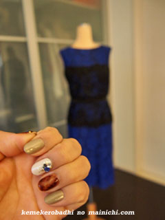 fashion2014-11.jpg