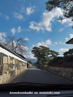 hagi2014-11-1.jpg