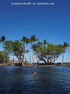 hawaii2014-9-25-3.jpg