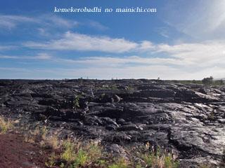 hawaii2014-9-25.jpg