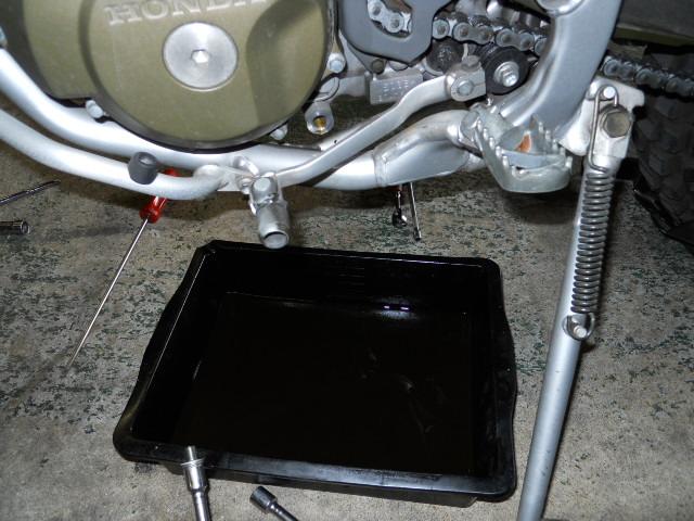 SM車検整備 (3)