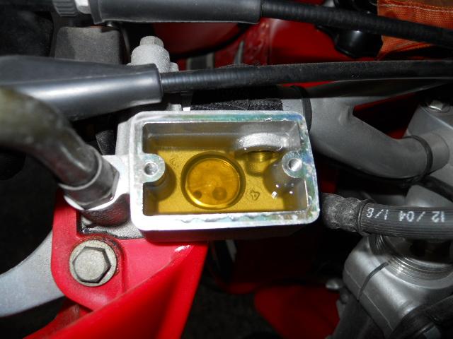 SM車検整備 (5)
