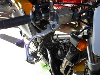 KBエンジン始動困難修理 (11)