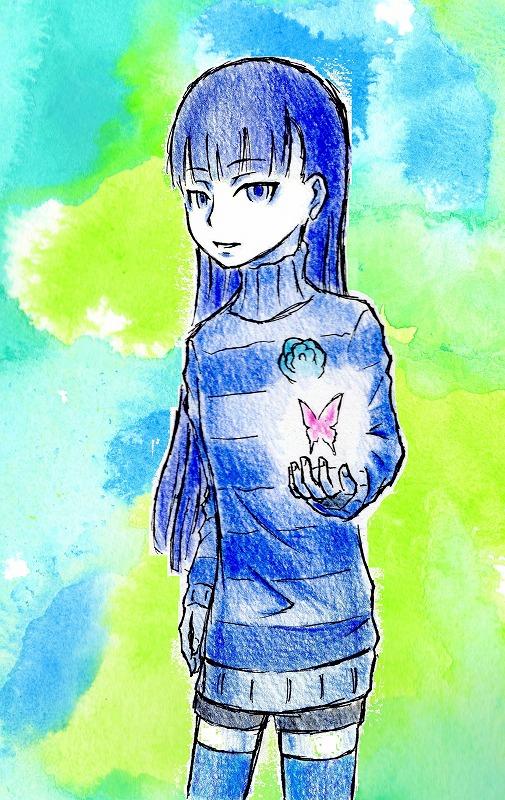 s-風×背景3