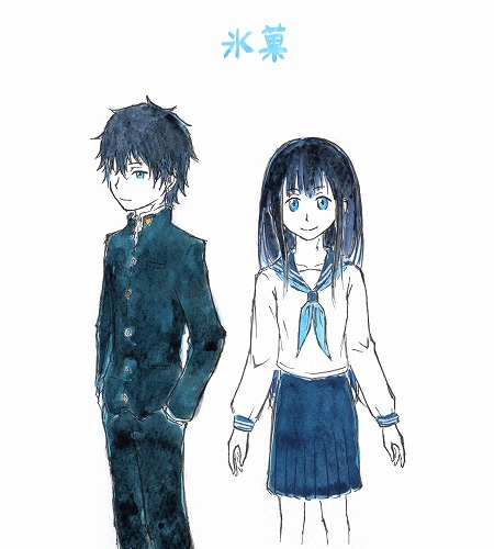 s-氷菓2-180