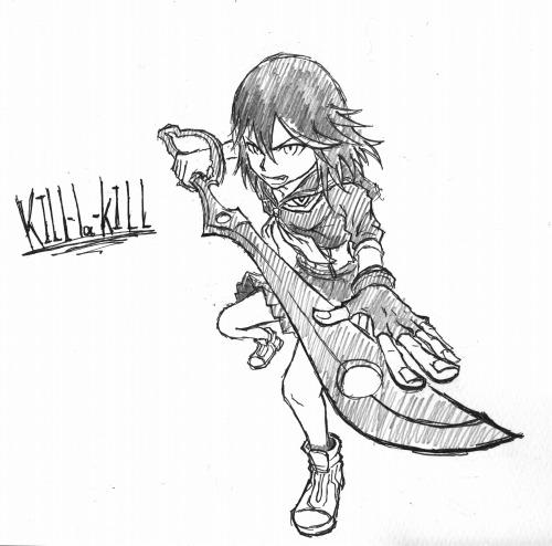 s-kill3168.jpg