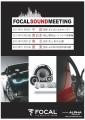 FSM2013ポスター