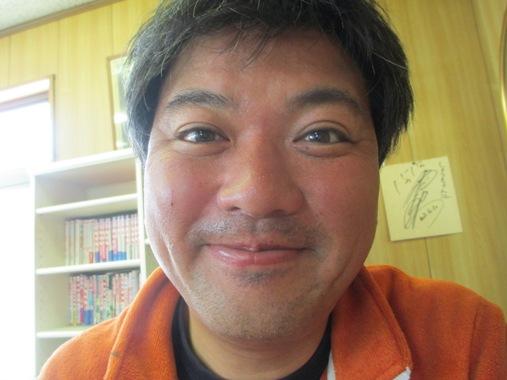 SHOKOI6.jpg
