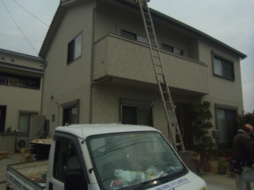 fujiyaso1.jpg