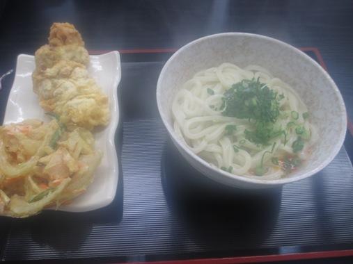 kozukozu3.jpg